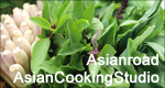 Asianroad AsianCookingStudio